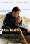 pelicula Querido John,Querido John online