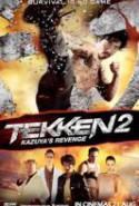 pelicula Tekken 2,Tekken 2 online