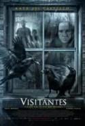 pelicula Visitantes,Visitantes online