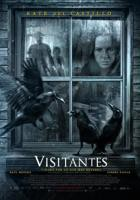 Visitantes online, pelicula Visitantes