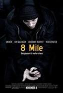 pelicula 8 Millas,8 Millas online