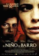 El Niño de Barro online, pelicula El Niño de Barro