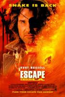 Escape de Los Angeles online, pelicula Escape de Los Angeles