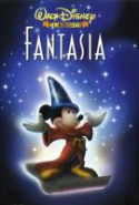 pelicula Fantasia,Fantasia online
