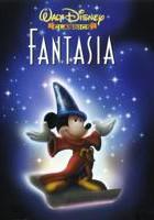 Fantasia online, pelicula Fantasia