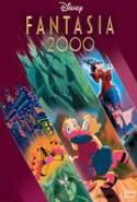 pelicula Fantasia 2000,Fantasia 2000 online
