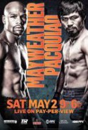 pelicula Floyd Mayweather vs Manny Pacquiao,Floyd Mayweather vs Manny Pacquiao online