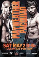 Floyd Mayweather vs Manny Pacquiao online, pelicula Floyd Mayweather vs Manny Pacquiao
