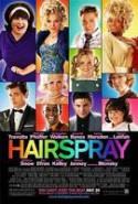 pelicula Hairspray,Hairspray online