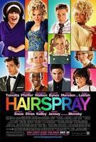 Hairspray online, pelicula Hairspray
