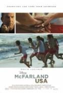 pelicula McFarland: Sin Limites,McFarland: Sin Limites online