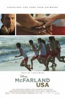 McFarland: Sin Limites online, pelicula McFarland: Sin Limites