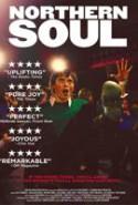 pelicula Northern Soul,Northern Soul online