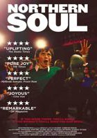 Northern Soul online, pelicula Northern Soul