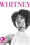 pelicula Whitney,Whitney online