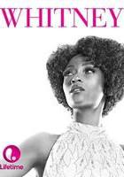 Whitney online, pelicula Whitney