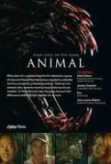 pelicula Animal,Animal online