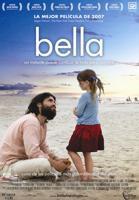 Bella online, pelicula Bella
