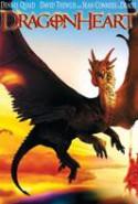 pelicula Corazon de Dragon,Corazon de Dragon online