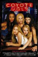 pelicula Coyote Ugly,Coyote Ugly online