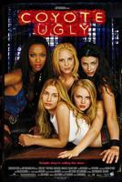 Coyote Ugly online, pelicula Coyote Ugly