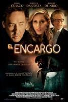 El Encargo online, pelicula El Encargo