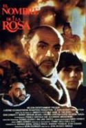 pelicula El Nombre de la Rosa,El Nombre de la Rosa online