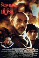 El Nombre de la Rosa online, pelicula El Nombre de la Rosa
