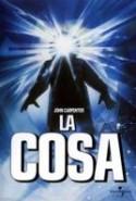 pelicula La Cosa (1982),La Cosa (1982) online
