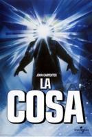 La Cosa (1982) online, pelicula La Cosa (1982)