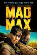 pelicula Mad Max: Furia en el Camino,Mad Max: Furia en el Camino online