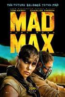 Mad Max: Furia en el Camino online, pelicula Mad Max: Furia en el Camino