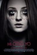 pelicula Mi Otro Yo,Mi Otro Yo online