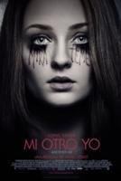 Mi Otro Yo online, pelicula Mi Otro Yo