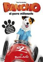Pancho El Perro Millonario online, pelicula Pancho El Perro Millonario