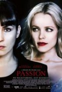 pelicula Passion,Passion online