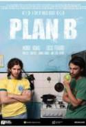 pelicula Plan B,Plan B online