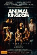 pelicula Reino Animal,Reino Animal online
