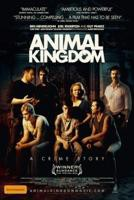 Reino Animal online, pelicula Reino Animal