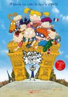 Rugrats en Paris online, pelicula Rugrats en Paris