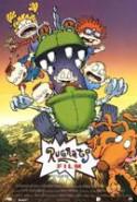 pelicula Rugrats,Rugrats online