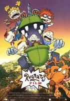 Rugrats online, pelicula Rugrats