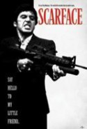 pelicula Scarface,Scarface online