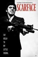 Scarface online, pelicula Scarface
