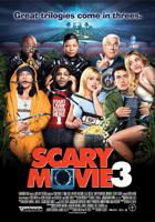 Scary Movie 3 online, pelicula Scary Movie 3