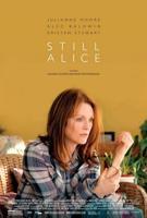 Siempre Alice online, pelicula Siempre Alice
