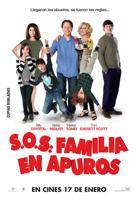 SOS: Familia en Apuros online, pelicula SOS: Familia en Apuros