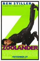 Zoolander online, pelicula Zoolander