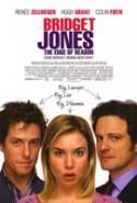 pelicula El Diario de Bridget Jones 2,El Diario de Bridget Jones 2 online