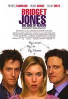 El Diario de Bridget Jones 2 online, pelicula El Diario de Bridget Jones 2